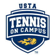 Club_Tennis_Intermural
