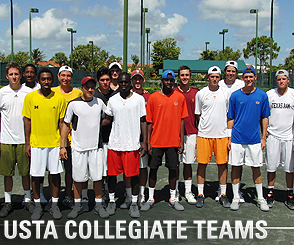 Collegiate_Teams_294x245_overlay