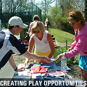 Creating-Play-Opportunities