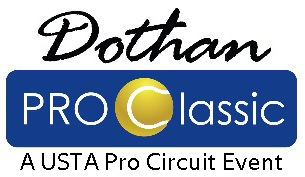 DothanClassic