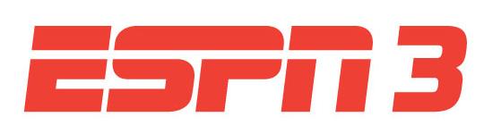 ESPN3_logo