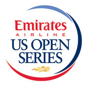 EUSOS_Dynamic_Nav_180x180