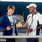 FAQ_180