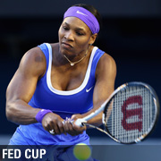 FedCup_dynamicnav_Serena_13012