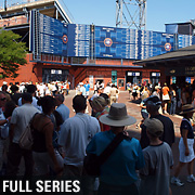 FullSeries_180