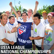 FunTeam-001_180