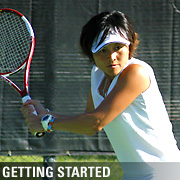 GETTING_STARTED_ADULT1_180