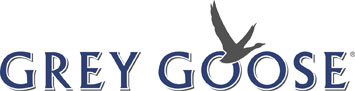 GG_MASTER_Logo_GREYGOOSE_small