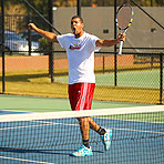 2013 JTT Nationals: Battle of Court 16