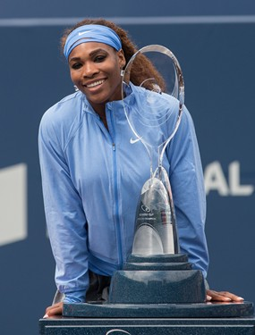 Serena Toronto 81113