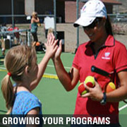Growing-your-programs