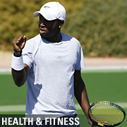 HEALTH_FITNESS_180