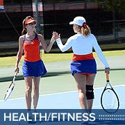Health_Fitness_180