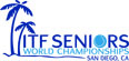 ITFSD_Logo_Master