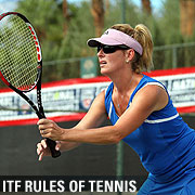 ITF_Rules_of_Tennis