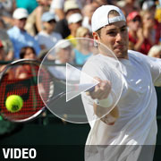 Isner_180x180