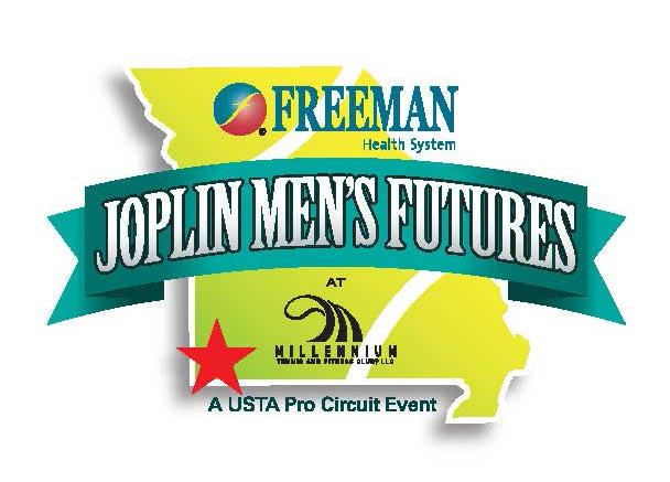 Joplin-M-Futures-logo