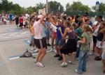 0504Schools_TennisCarnival