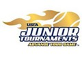 0523Texas_Story7_JuniorTournaments_logo150X108