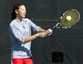 FM_THURSDAY_TENNIS_ON_CAMPUS_2012_013