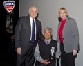SM_USTA_AWARDS_2012_032