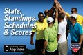 USTA-League-App-Media-Wall-389x260
