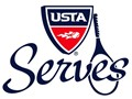 USTA Serves