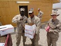 Wilmington_Military_with_packages1