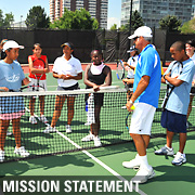 MISSION_STATEMENT1_180