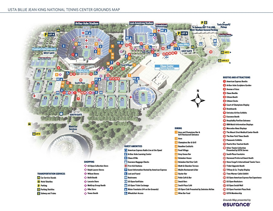 2013_Grounds_map