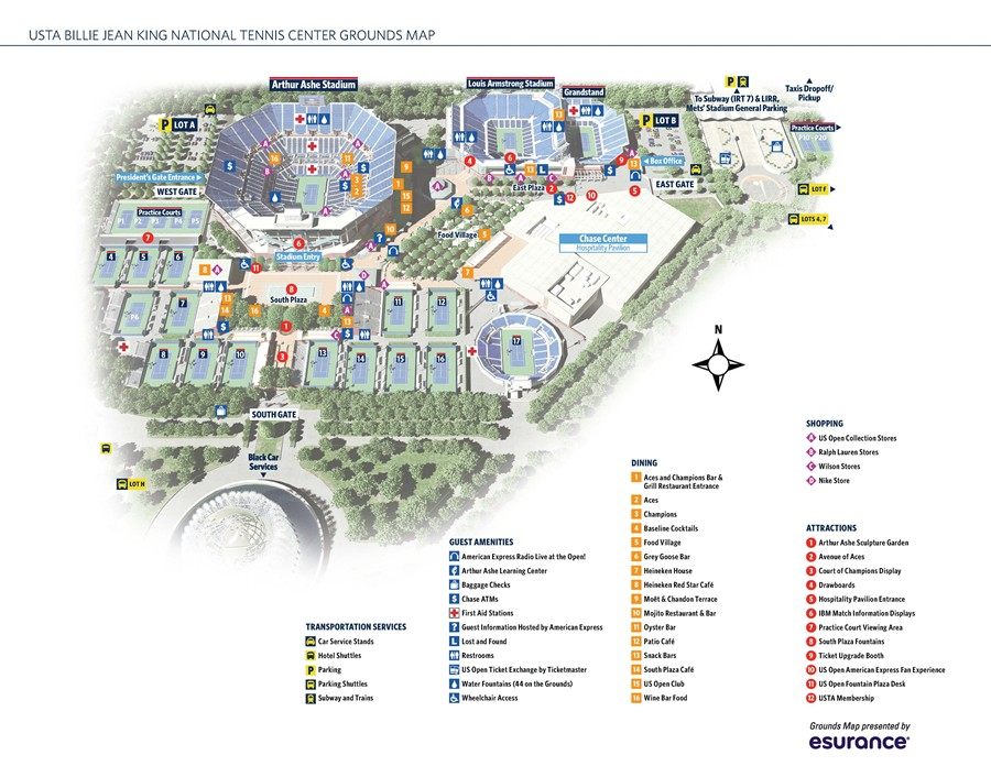 2014_Grounds_map