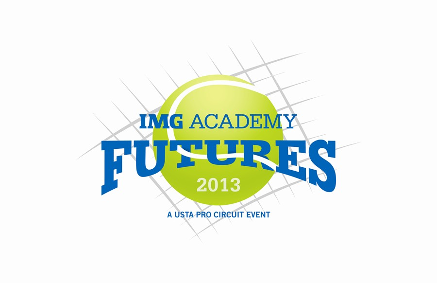 Bradenton_Futures_Logo_13