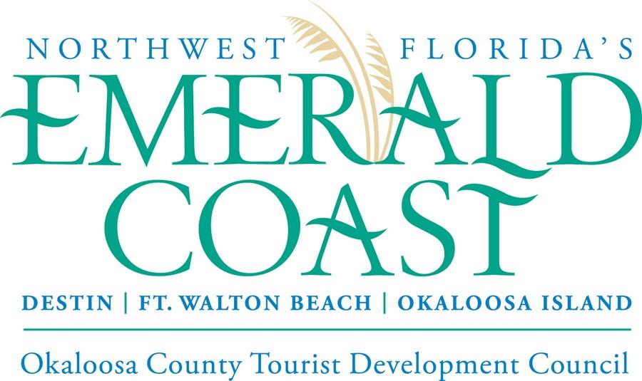 FortWaltonBeach_logo