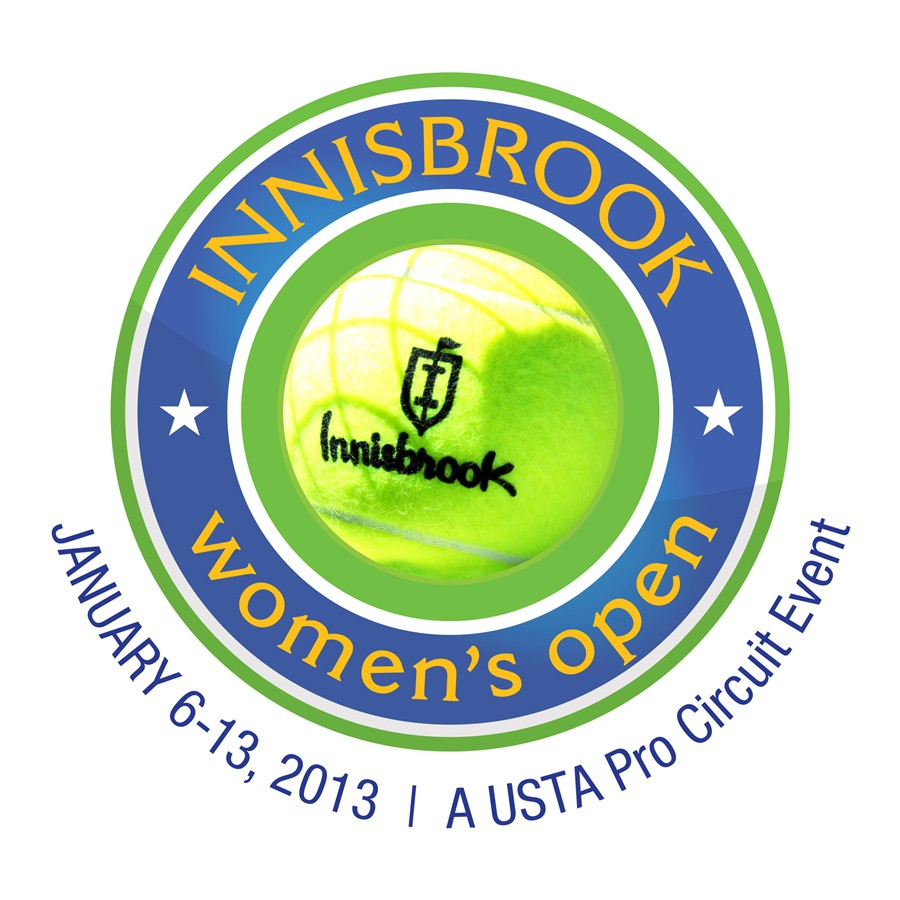 INN_WomensOpen