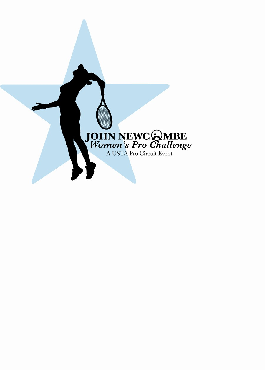 JNCC_Challenger_logo_V1-New_Braunfels