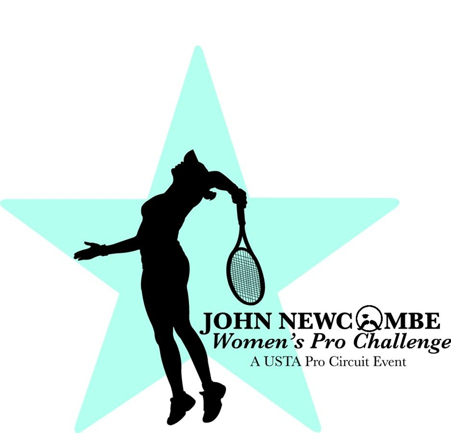 JNCC_Challenger_logo_V1