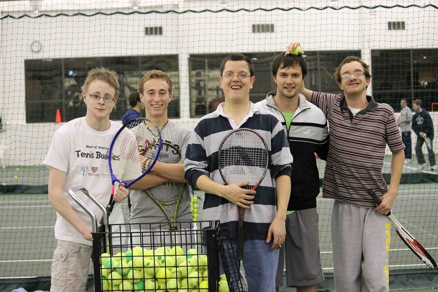 KC Tennis Buddies 4 compressed