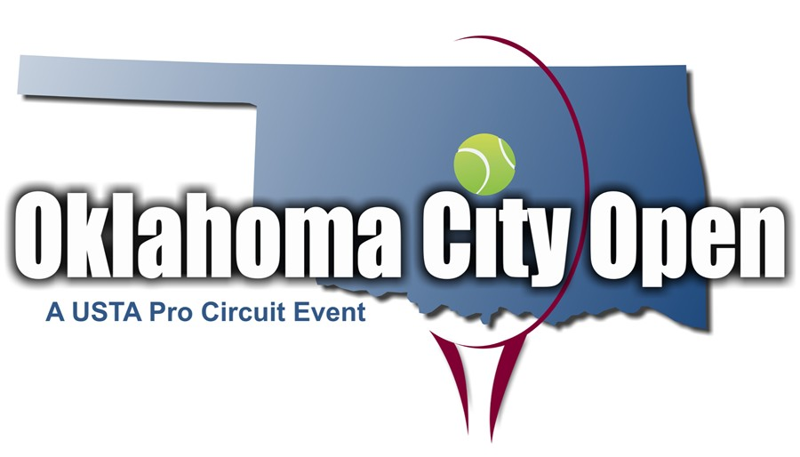 Oklahoma_City_Open_Logo