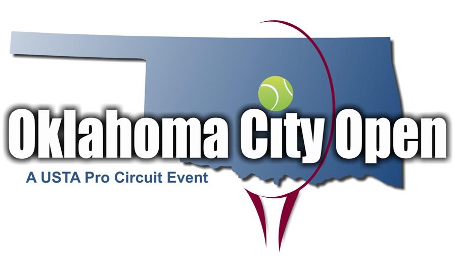 Oklahoma_City_Open_Logo