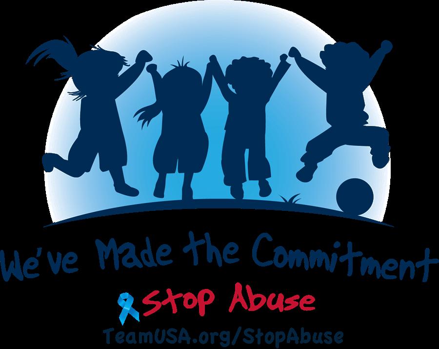 SafeSport_Campaign_Logo1