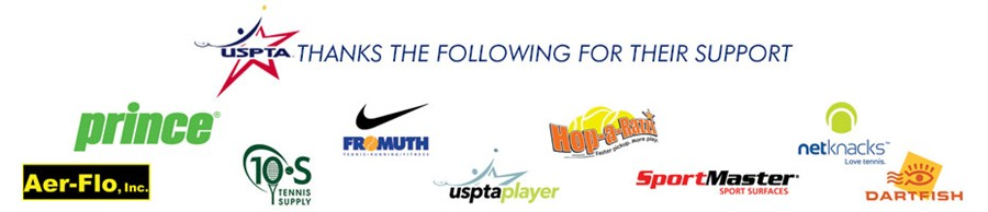 USPTA-website-footer