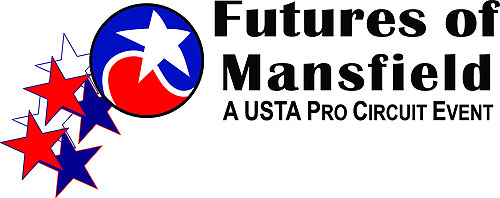 Mansfield_2011_logo_revised