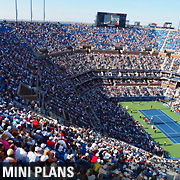 MiniPlans_180