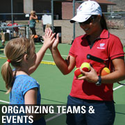 Misc_180