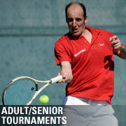 MorganRun_180