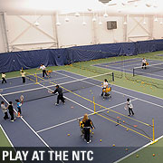 NTC_IndoorBuilding_92810