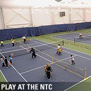 NTC_IndoorBuilding_92810