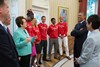Kastles_-_White_House_-_credit_Pete_Souza