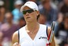 Stosur2_62512_389x260