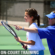 ON_COURT_TRAINING_180
